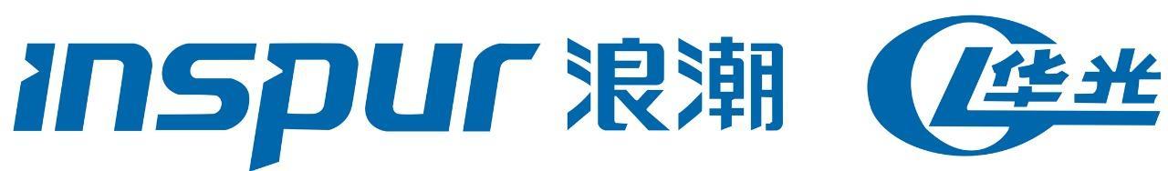 山东浪潮华光光电子股份有限公司 最新采购和商业信息