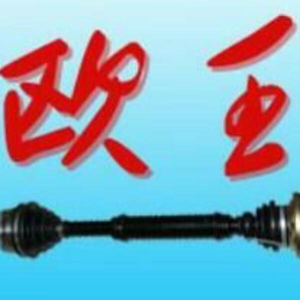 来自刘宁发布的供应信息:欧王zgoking球笼半轴总成修理包... - 四川欧王汽车配件有限公司