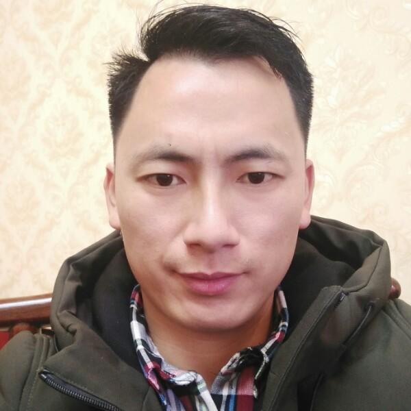 郑玉辉 最新采购和商业信息