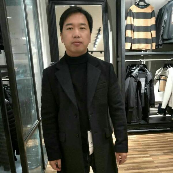 吴海辉 最新采购和商业信息