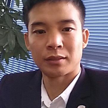 吴广华 最新采购和商业信息