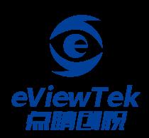 深圳市点睛创视技术有限公司