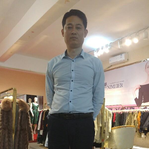 来自曾**发布的招聘信息: ... - 深圳市尼美尔服装有限公司
