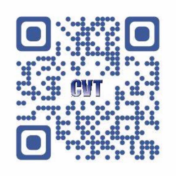 Jacky Hung-CVT 最新采购和商业信息