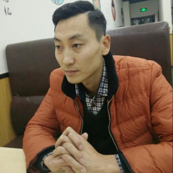 来自刘轩伟发布的供应信息:网格布,电焊网,护栏网,各种建筑材料的供... - 河北星高商贸有限公司