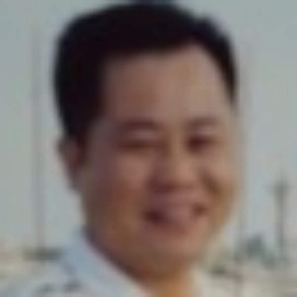 来自朱孝斌发布的商务合作信息:医院净化工程,气体工程,呼叫工程等项目;... - 南京金之洋生物科技有限公司
