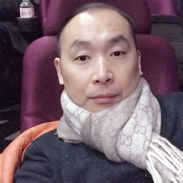 来自冯*发布的供应信息:公司简介 上海仪电电子多媒体有限... - 上海仪电电子多媒体有限公司