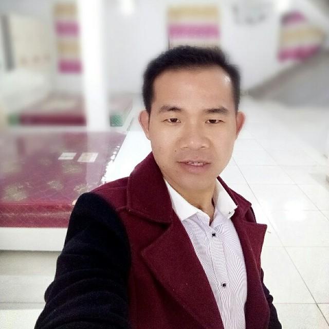 韦文建 最新采购和商业信息