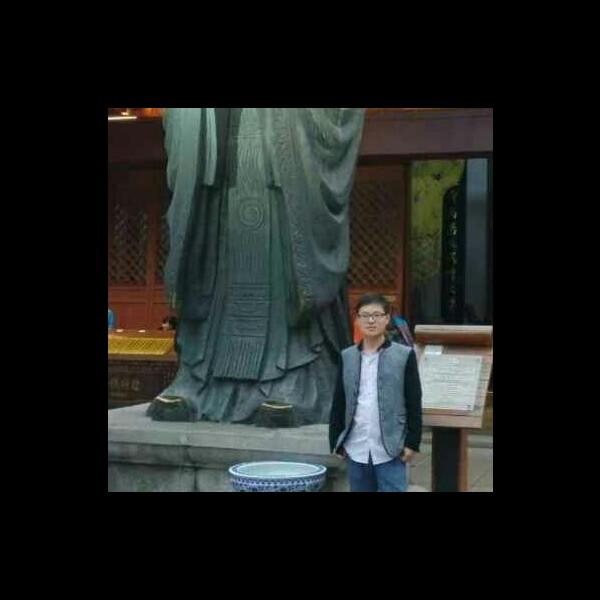 上海中航光电子有限公司