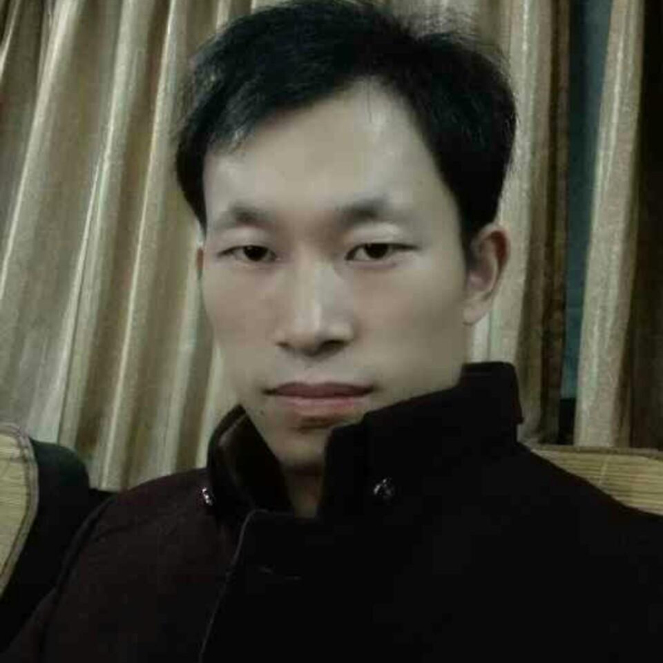 来自15280656209发布的供应信息:我的家乡在甘肃岷县,种植大量药材,当归.... - 自己生产