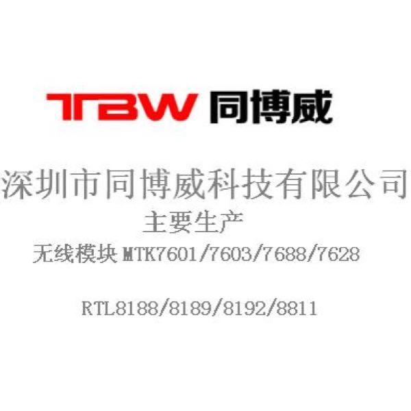 沈新华 最新采购和商业信息