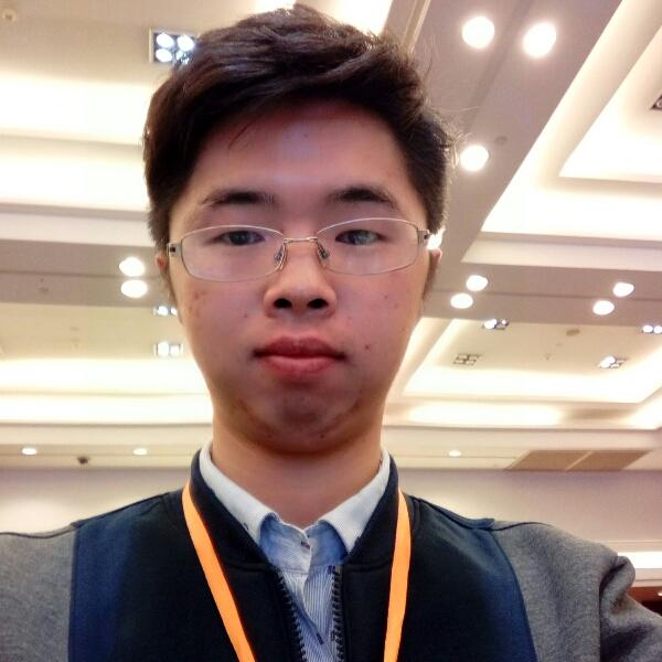 来自程*发布的商务合作信息:拥有机器人各种前沿技术,寻求技术合作和公... - 廣州中國科學院先進技術研究所