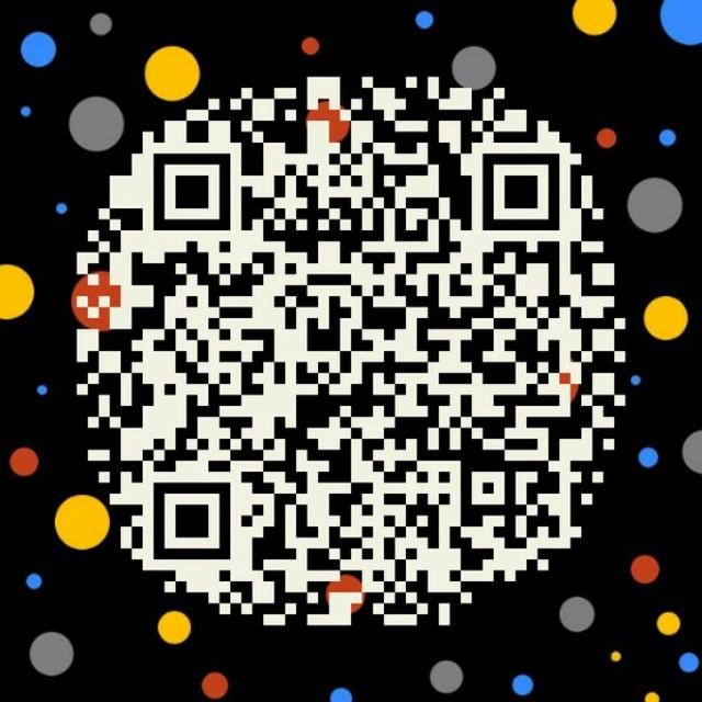360浏览器搜索广告的蒋宇田18715523168