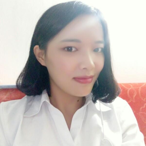来自曾莉萍发布的供应信息:... - 中国平安人寿保险股份有限公司