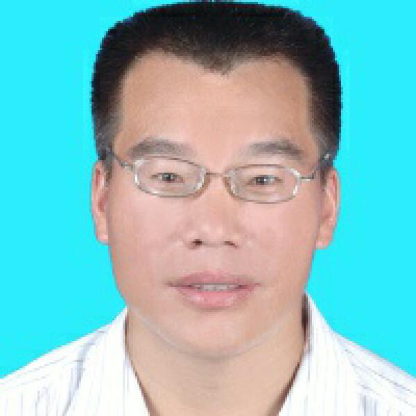刘银栓 最新采购和商业信息