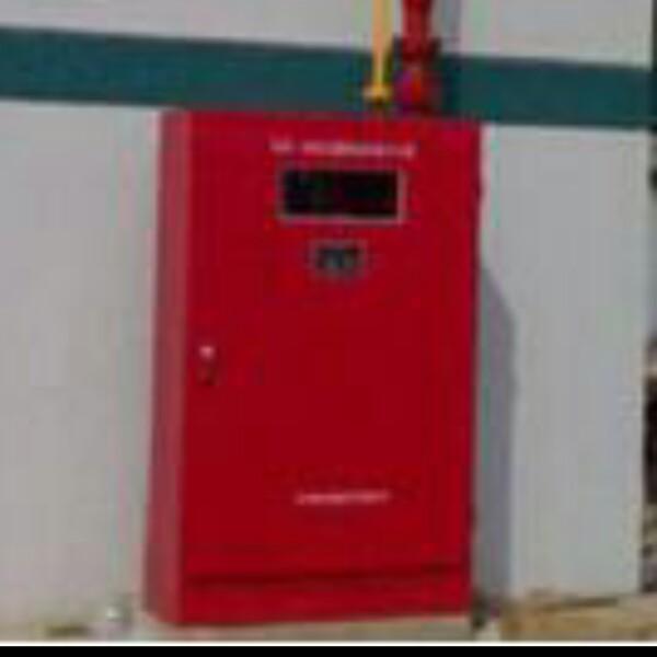 来自郭**发布的供应信息:我公司主要生产电力变压器排油注氮灭火装置... - 保定博为世能电气有限公司