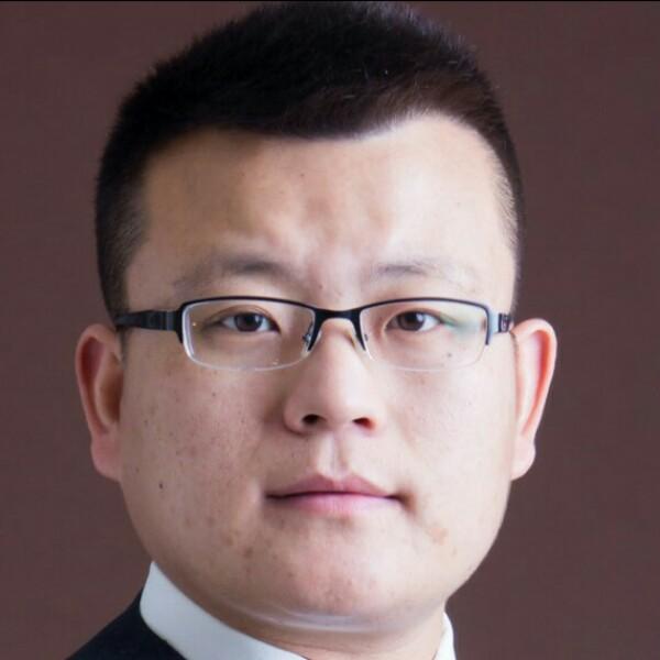 来自范振彪发布的商务合作信息:每个企业都需要的专属资产管家,债权回购,... - 亿佰万(北京)资产管理有限公司