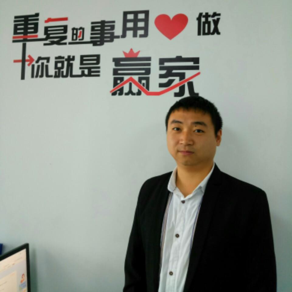 来自王**发布的公司动态信息:... - 深圳投哪金融服务有限公司