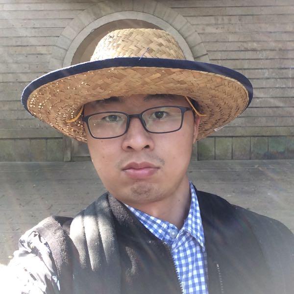 来自林新埔发布的招聘信息:小昭来找人,来吧,更多的福利等你来趴... - 非凡科技