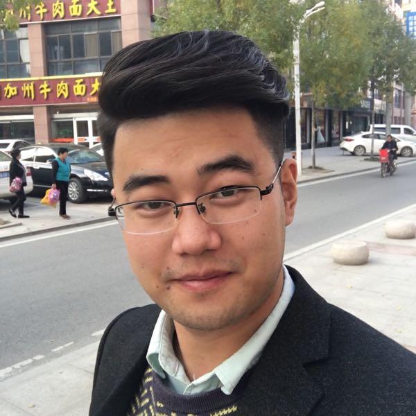 刘志浩 最新采购和商业信息