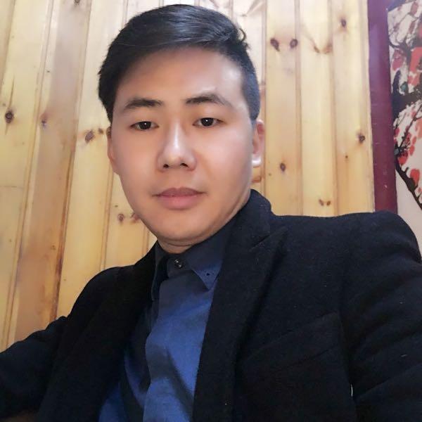 孙浩天 最新采购和商业信息