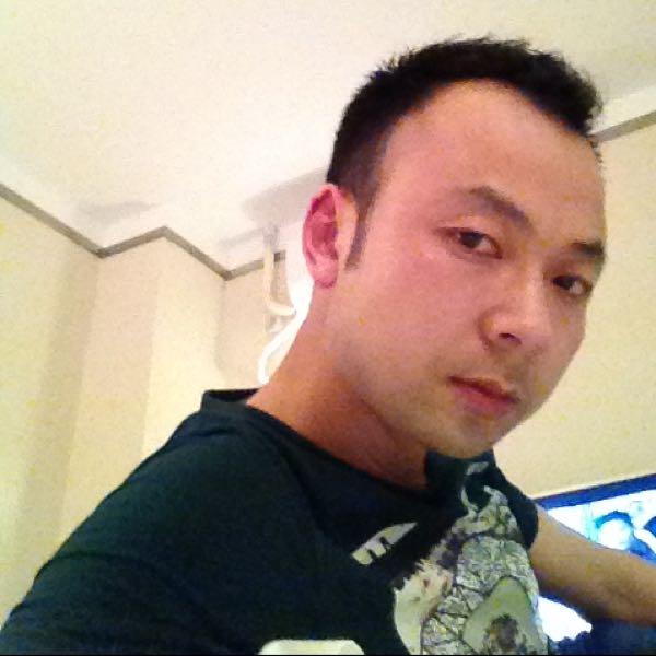 来自熊余龙发布的供应信息:... - 醴陵市凯欣特种陶瓷厂(普通合伙)