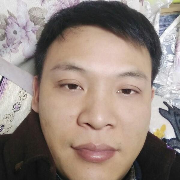 吴斯江 最新采购和商业信息