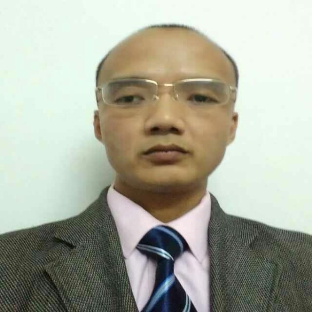 刘升华 最新采购和商业信息
