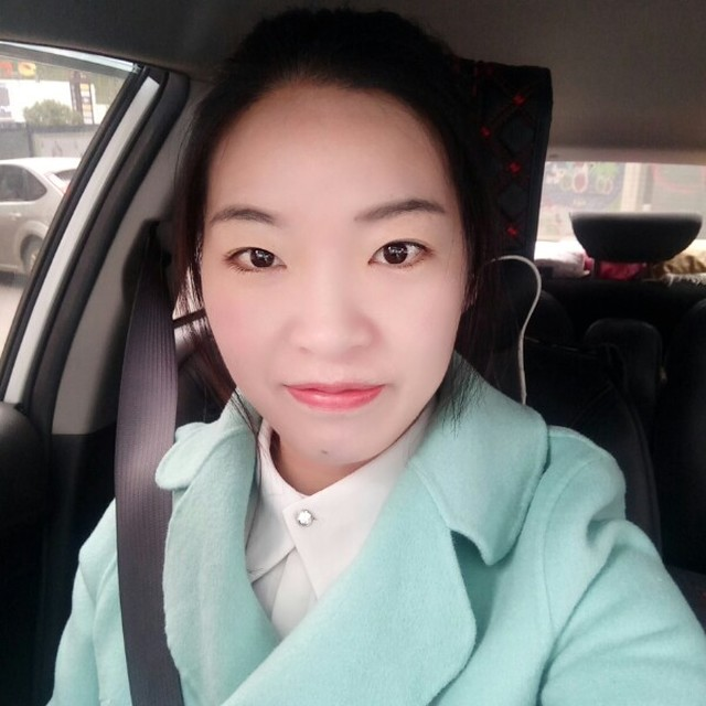 来自张浩发布的公司动态信息:... - 湖南伟达文化传播有限公司