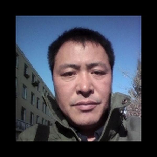赵文生 最新采购和商业信息