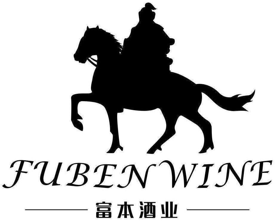 深圳市富本国际贸易有限公司 最新采购和商业信息