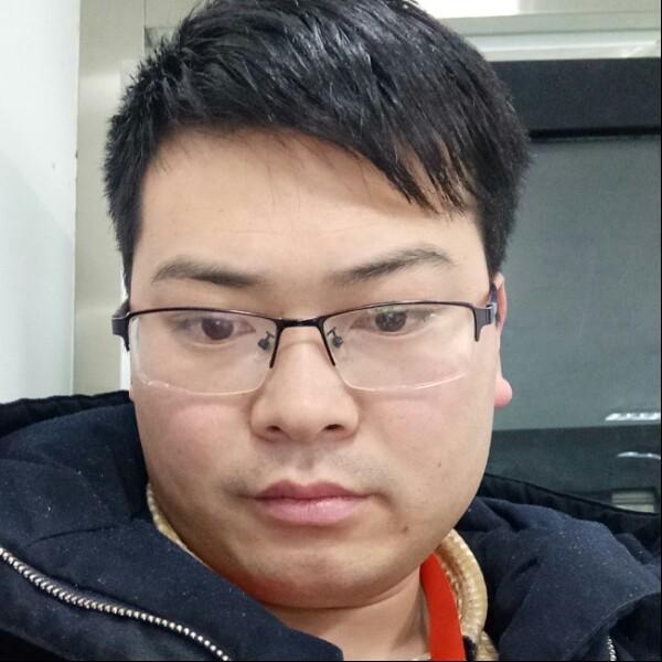 徐林 最新采购和商业信息