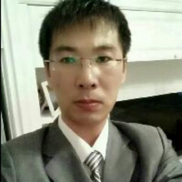 李冰 最新采购和商业信息