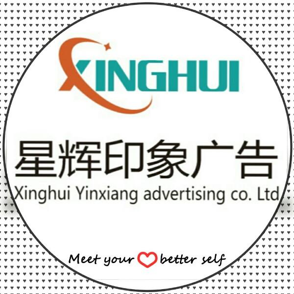 张坤朋 最新采购和商业信息