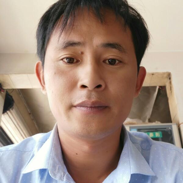 来自袁继达发布的供应信息:... - 云南鹏程农牧科技发展集团有限公司
