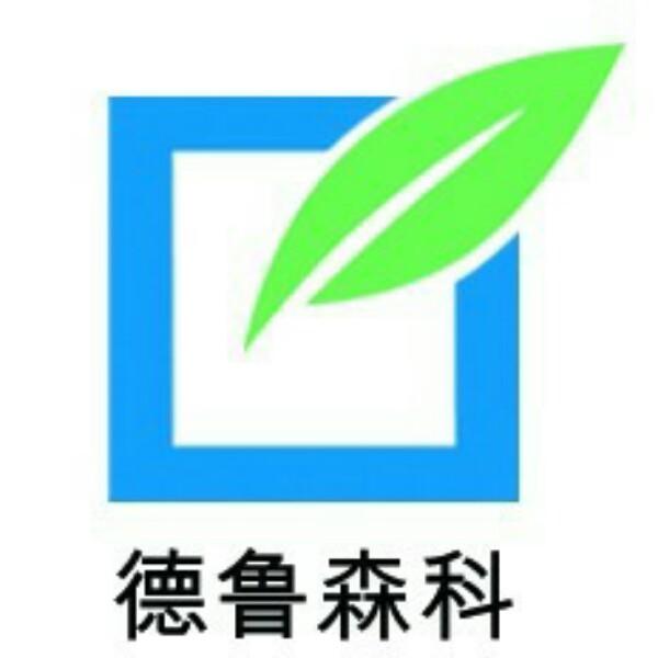 来自彭**发布的供应信息:... - 山東森科門窗工程有限公司