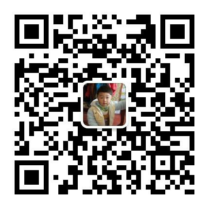 来自王*发布的公司动态信息:成功与失败就是一个电话的距离... - 宜信普惠信息咨询(北京)有限公司