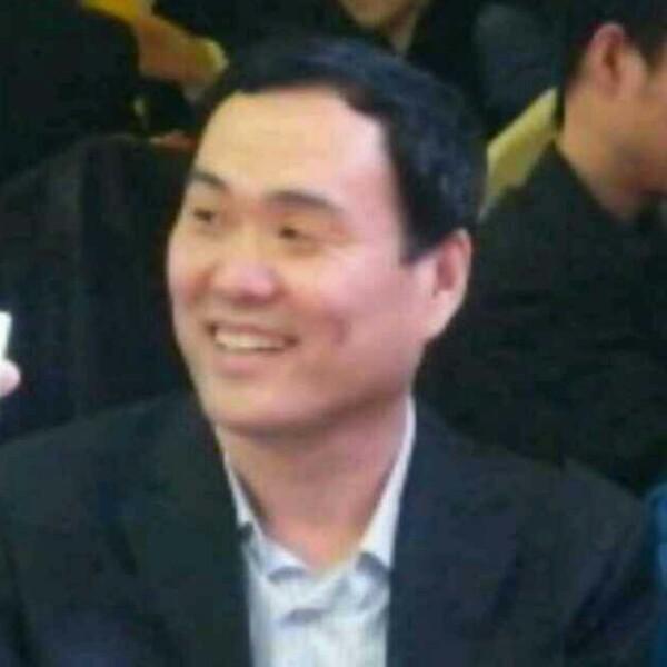 刘顺海 最新采购和商业信息