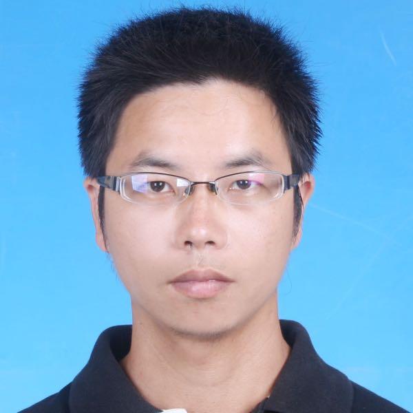 来自柯彬彬发布的供应信息:... - 浙江特步机电有限公司