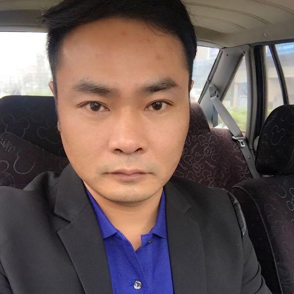 柴海雄 最新采购和商业信息