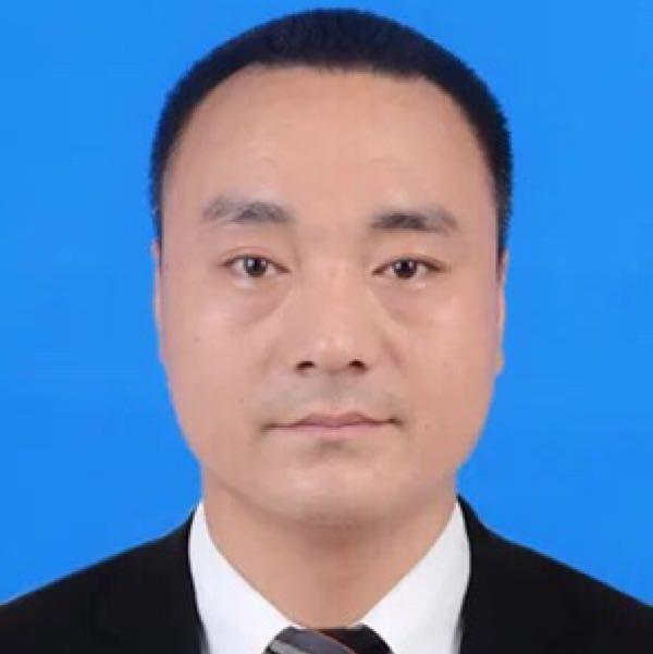 来自孙讲涛发布的招聘信息:... - 中国人寿保险股份有限公司