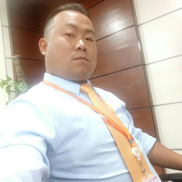 张欣 最新采购和商业信息