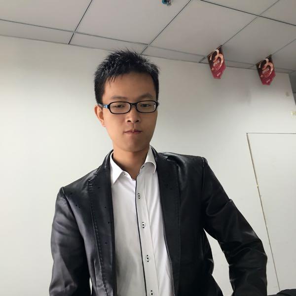 来自李名辉发布的供应信息:房可贷,车可贷,无房无车信用贷... - 首山资产管理(上海)有限公司