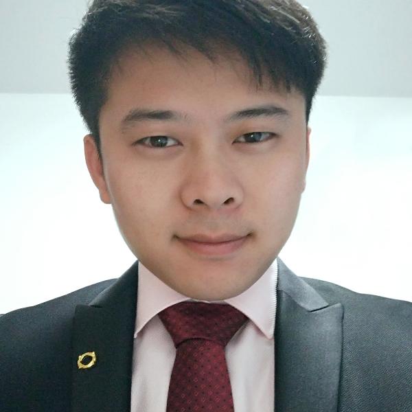 来自周平发布的招聘信息:我邀请的不是员工,而是主管 如果你是位很... - 新华人寿保险股份有限公司