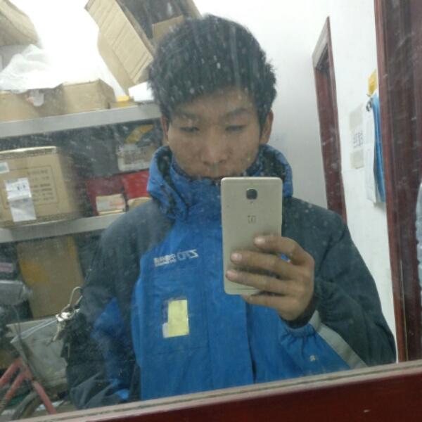 王晓刚 最新采购和商业信息