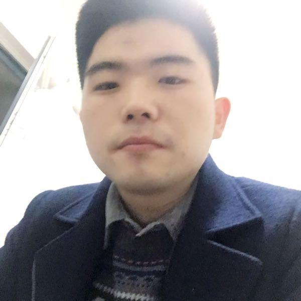 周志行 最新采购和商业信息