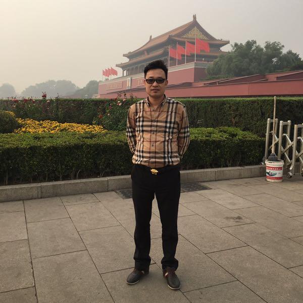刘建勋 最新采购和商业信息
