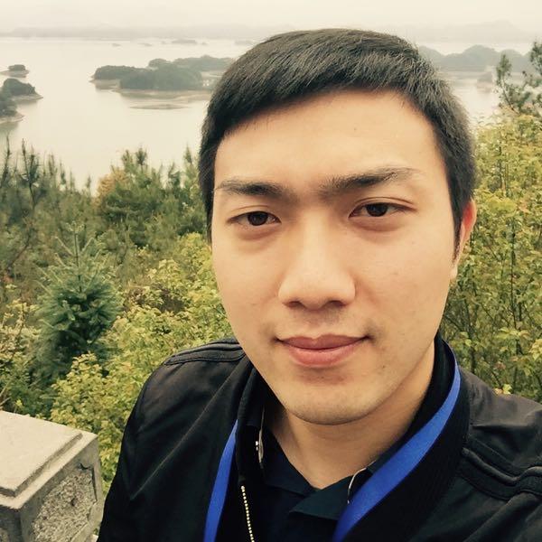 冯立峰 最新采购和商业信息