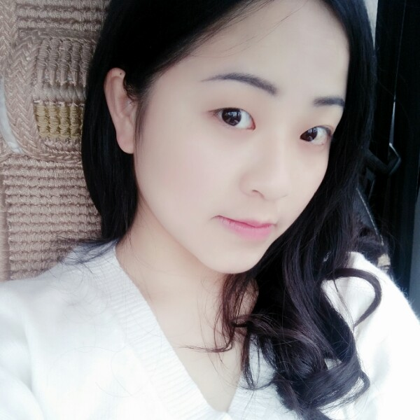 来自夏雪婷发布的商务合作信息:我是一名半永久定妆师,我将用我的下半生为... - 煷艷妆姬化妆品店