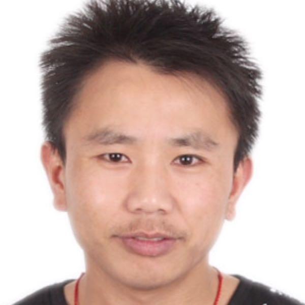 来自刘俊强发布的供应信息:转子... - 常州市武进经发区华宇起动电机厂